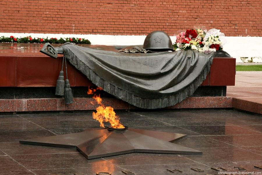 картинки памятников дня победы согласна быть